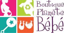 Des produits exclusifs pour bébés, enfants et maman, écologiques, originaux, fabriqués localement et équitablement.