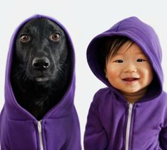 f0f4191505fb 153 Best Kids Fashion images
