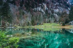 Switzerland, My Photos, River, Outdoor, Outdoors, Outdoor Games, The Great Outdoors, Rivers