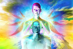 Ley de Atracción: La Técnica del Vacío para atraer resultados - Evolución consciente