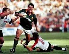 gerber danie South African Rugby, Forever Love, Running, Sports, South Africa, Hs Sports, Keep Running, Endless Love, Why I Run