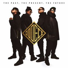 DiScHi: The Past, The Present, The Future - Jodeci * http://dischi.blogspot.com/2015/02/the-past-the-present-the-future-jodeci.html?spref=tw
