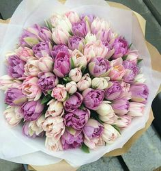 Beautiful Flowers Pictures, Beautiful Flower Arrangements, Flower Pictures, Pretty Flowers, Fresh Flowers, Colorful Flowers, Pink Flowers, Floral Arrangements, Tulip Wedding