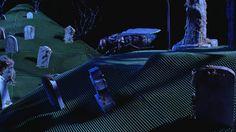 Michael Keaton in Beetlejuice Halloween Maze, Halloween Ideas, Beetlejuice Movie, Pretty Movie, Tim Burton Characters, Michael Keaton, Film Inspiration, Aesthetic Movies, Film Serie