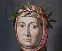 Francisco Petrarch