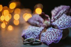 Mariage Wedding Rings, Engagement Rings, Photography, Jewelry, Weddings, Rings For Engagement, Fotografie, Jewellery Making, Jewlery