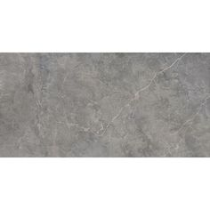 Gbi Tile Stone Inc Ceramic Grey Floor And Wall Common