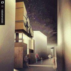 #Regram post to @pinterest Work in progress.. #Architettura e #Fumetto in un unico #Progetto by @rabatanalab!  #progetti #innovazione #paesaggi #fumettoitaliano #ranxerox #landscape #architecture #tricarico #matera #centrostorico #intervento #comics #ristrutturazione #notte #stelle #luci #cover #art #fumetti #arte #art #fumetto #fumettista #comment #comic #stars #poetry by rabatanalab - #ViralInNature is named by Clutch.co as Canadas Top Social Media Marketing Agency…