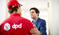 UEFA EURO 2016™ tickets to be delivered by DPD Austria - http://www.logistik-express.com/uefa-euro-2016-tickets-to-be-delivered-by-dpd-austria/