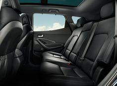 10 New Model 2017 Hyundai Santa Fe Sport Ideas Hyundai Santa Fe Sport Santa Fe Sport Hyundai Santa Fe