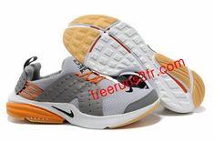 nike air max 95 dates de sortie 2010 - Nike Air Relentless 2 MSL Homme Chaussures De Course Loup Gris ...