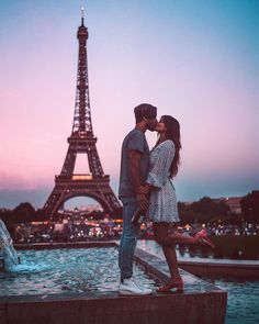 Romantic Photos for Your Perfect Couple Goals val. Romantic Photos for Your Perfect Couple Goals valentines day wishes Travel Couple Quotes, Couple Travel, Travel Quotes, Paris Photography, Couple Photography, Travel Photography, Landscape Photography, Romantic Photos, Romantic Travel