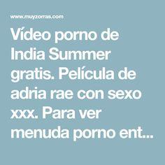 pagina de videos porno