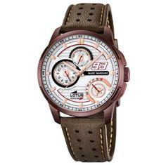 Reloj #Lotus 18243-1 #MarcMárquez barato http://relojdemarca.com/producto/reloj-lotus-18243-1-marc-marquez/