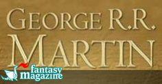 Sei meta-lupi per George R.R. Martin