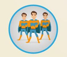 How To Become a Superhero Marketer with Marketing Automation