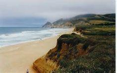 Northern california coast - Ecosia