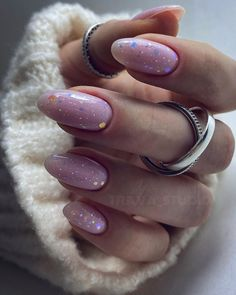 In search for some nail designs and some ideas for your nails? Here's our listing of must-try coffin acrylic nails for trendy women. Cute Acrylic Nails, Cute Nails, Gel Nails, Nail Polish, Pastel Nail Art, Heart Nail Art, Heart Nails, Nagellack Trends, Dream Nails