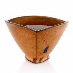 JaszczakT1925 Ceramic Bowls, Serving Bowls, Decorative Bowls, Pottery, Clay, Ceramics, Tableware, Handmade, Ceramica