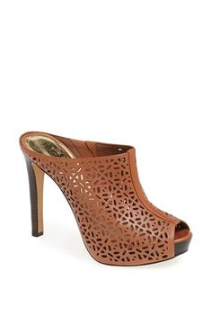 Vince Camuto 'Jaso' Mule available at #Nordstrom