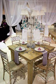 18 best bridal shows images bridal show hilarious smile rh pinterest com