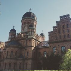 Such a beautiful place. Notre Dame, Beautiful Places, Traveling, University, Building, Life, Viajes, Buildings, Trips