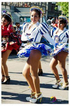 Baile Dance 4, Latin Women, Tiny Dancer, Rockabilly Fashion, Girl Dancing, Showgirls, Cool Girl, Beautiful People, Pin Up