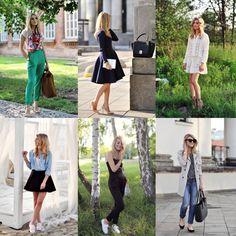 Make Life Easier - lekki blog o modzie, gotowaniu i zakupach - Strona 42