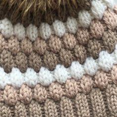 Crochet Sweater Design, Winter Hats, Sweaters, Sweater, Sweatshirts, Pullover Sweaters, Pullover, Shirts