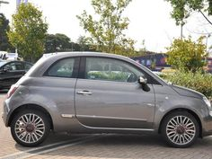 Find A Used Fiat 500 For Sale On Auto Trader Today With The Largest Range Of Second Hand Fiat 500 Cars Across The Uk Find The Right Car For You