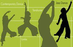 Jazz dance – Wien - Modern dance – Contemporary dance – Jazz Tanz – Moderner Tanz Zeitgenössischer Tanz – Tanz in Wien