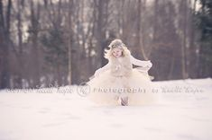 @Pamela Baskin von Steiger (Nina Henry Photography) IZABELLA NEED THIS Photo!!! lol