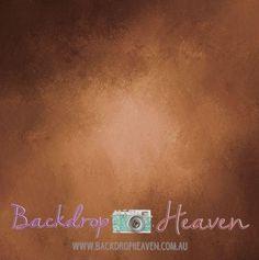 Hot Chocolate Portrait  #backdrops #backdrop #photographybackdrop #dropzbackdrops #cakedrop #vinylbackdrop #photobackdrop #photobackground #studiobackdrop #cakedrops