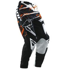 Thor Phase S13 Youth Splatter Motocross Pants  Description: The Thor Phase 2013 Junior Splatter Motocross MX Trousers       are packed with features..              Specifications include                       600D poly oxford construction for extended wear with 500D Cordura seat         panel for durability                    Ratchet style...  http://bikesdirect.org.uk/thor-phase-s13-youth-splatter-motocross-pants-15/