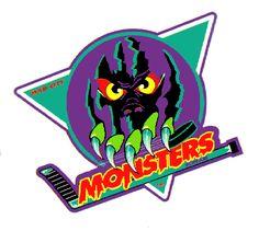 Madison Monsters.gif (447×400)