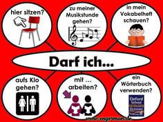www.engerman.de German Grammar, German Words, German Language Learning, Language Study, German Resources, Deutsch Language, Idioms And Proverbs, Learn German, Classroom Language