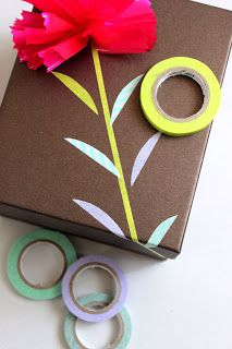 83 best mother s day images on pinterest in 2018 fathers day diy