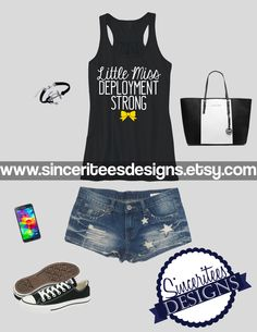 check out this cute tank at #sinceriteesdesigns www.sinceriteesdesigns.etsy.com