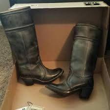 Image result for frye boots jane 14l