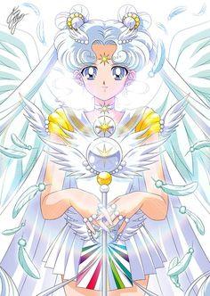 Fotos de Sailor Moon • Сейлор Мун Sailor Moon Stars, Sailor Moon Crystal, Cristal Sailor Moon, Sailor Moon Drops, Sailor Moon Girls, Arte Sailor Moon, Sailor Moon Fan Art, Sailor Moon Manga, Sailor Moon Background