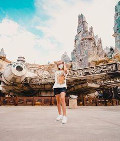 Disney New Year, Disney Time, Disney Magic, Disney World Florida, Disney World Trip, Disney Land, Cute Disney Pictures, Disney World Pictures, Parque Universal