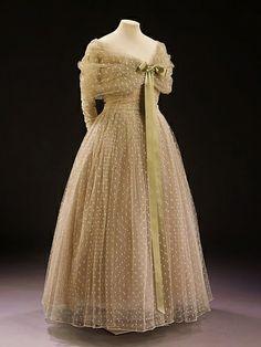 Baroness Alain de Rothschild 1957 | Flickr - Photo Sharing!