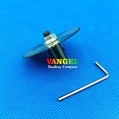 VANGEL шарикоподшипник 775 24 В 7000 ОБ./МИН. мини электрические пилы Дисковые…
