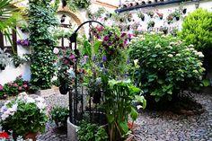 Aménagement terrasse: idée magnifique qui vous inspirera!