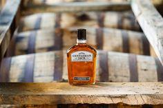 Gentleman Jack Rare Tennessee Whiskey, sólo para unos pocos - Robb Report Mexico
