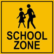 As the lazy days of summer begin to wind down, preparations for another school year are in the works. Whether your child walks to school, rides their bicycle, or takes a bus, ensuring that your son or daughter arrives to and from school safely is a top priority. At LeViness, Tolzman & Hamilton, our