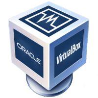 VirtualBox 5.0.18.106667 | APKBOO