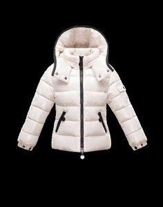 dd10d9f1f Moncler Coats Women