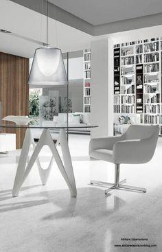 Abitare Interiorismo /Mobiliario / Ventas