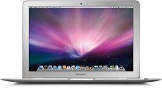 Sale Preis: Apple MacBook Air MC966LL/A 13.3-Inch Laptop (OLD VERSION). Gutscheine & Coole Geschenke für Frauen, Männer & Freunde. Kaufen auf http://coolegeschenkideen.de/apple-macbook-air-mc966lla-13-3-inch-laptop-old-version  #Geschenke #Weihnachtsgeschenke #Geschenkideen #Geburtstagsgeschenk #Amazon